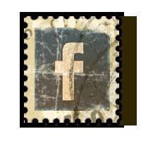 Facebook Confitura